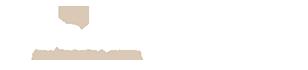 Prachtschnitt Logo